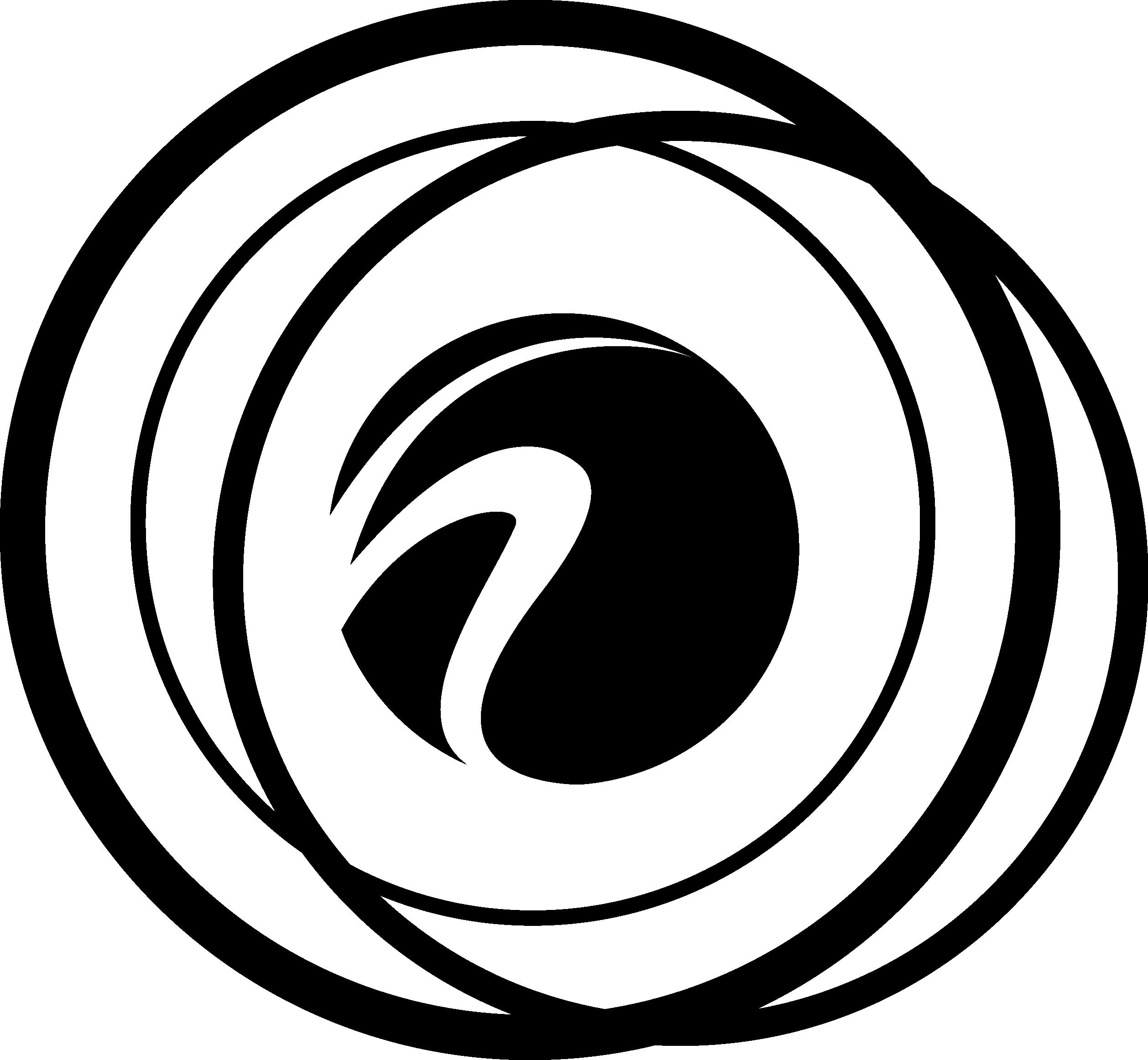 ホップコンサルティングのロゴデザイン