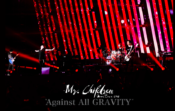 Mr.Children-Dome-Tour-2019-Against-All-GRAVITYのHPのスクリーンショット