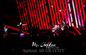 Mr.Children-Dome-Tour-2019-Against-All-GRAVITYのHPのスクリーンショット