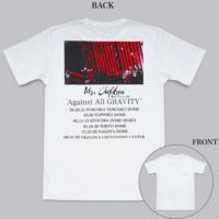 tour2019-goods-T-shirt