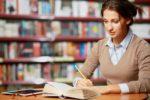 【資格勉強法5選】20代30代の社会人にオススメ!勉強の仕方やコツ、勉強時間・場所等を紹介