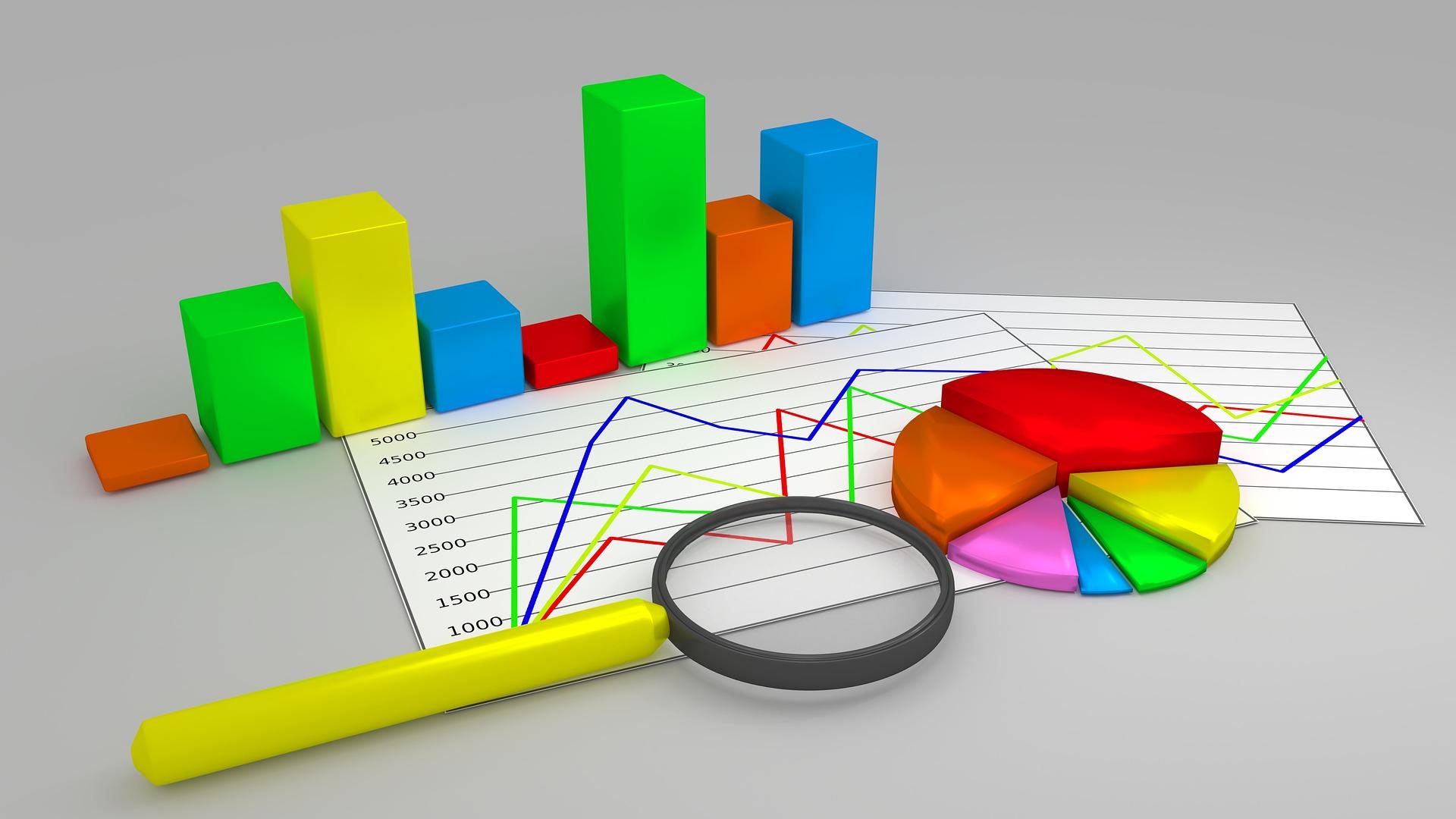 財務分析の写真その6