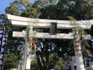 加藤神社その2