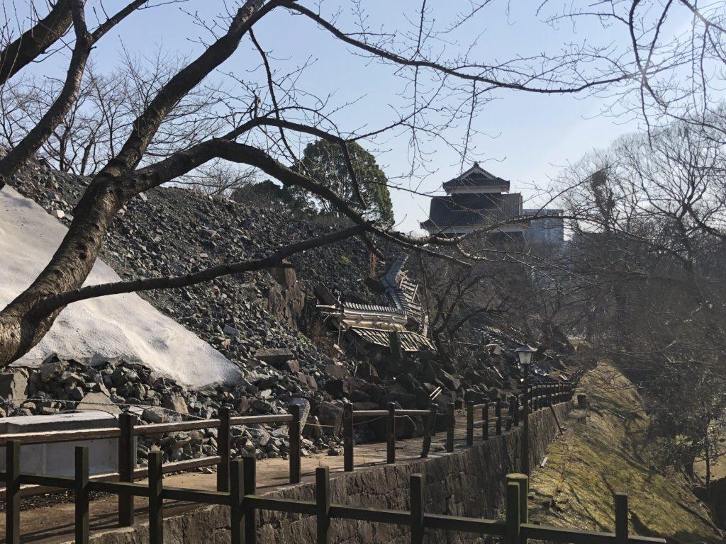 熊本城その13