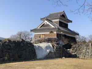 熊本城その16