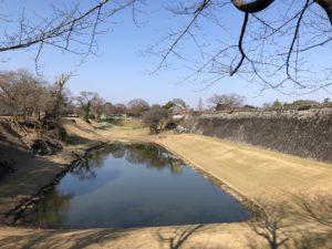 熊本城その17