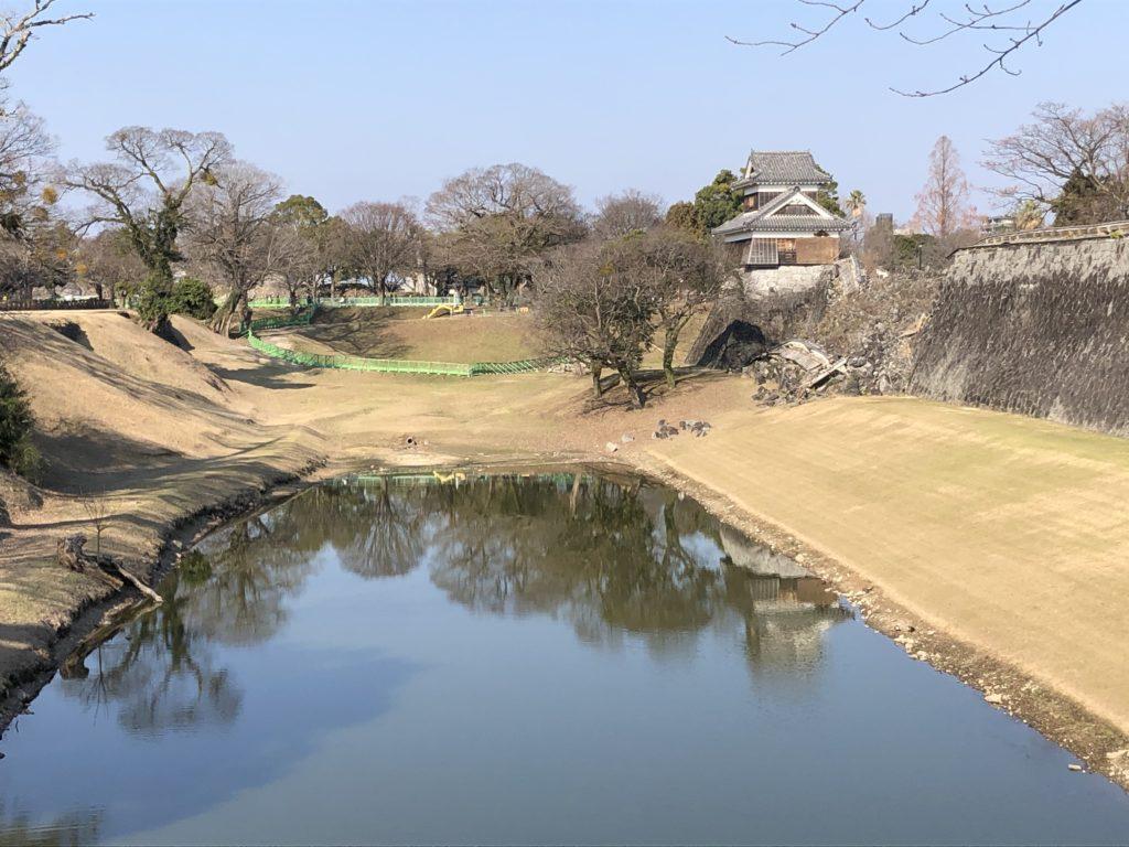 熊本城その18