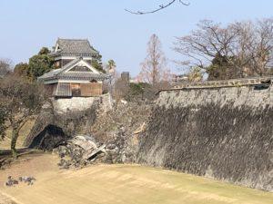 熊本城その19