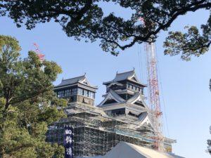 熊本城その5