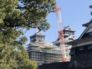 熊本城その8