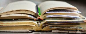 おすすめの資格勉強法やコツ、合格体験記のまとめの写真